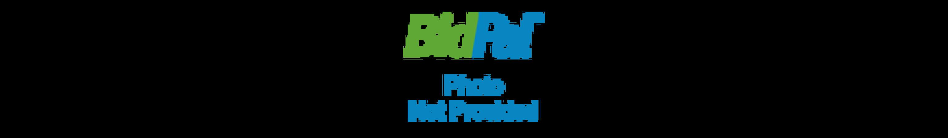 Parkview Baptist School - 2019 PBS Gala